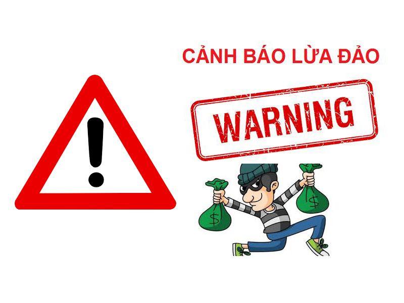Sâm Nấm Hàn Quốc lừa đảo và mượn thương hiệu trong kinh doanh